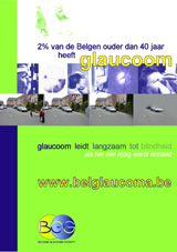 Dutch-poster