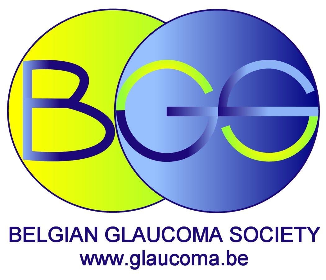 Semaine mondiale du glaucome | Belgian Glaucoma Society